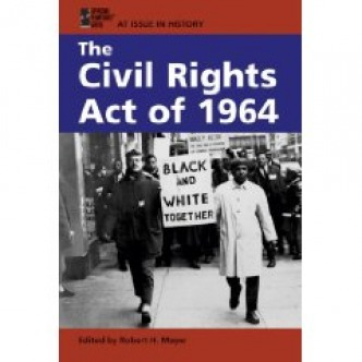 Title vii the civil rights act